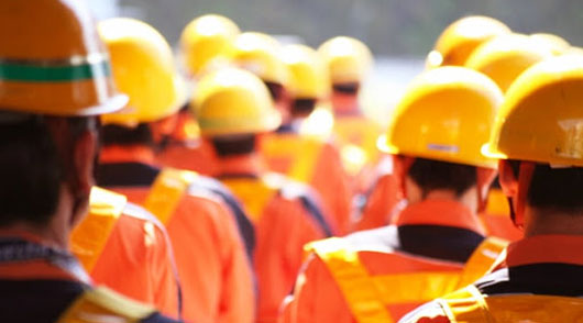 The features your manpower supply company should possess