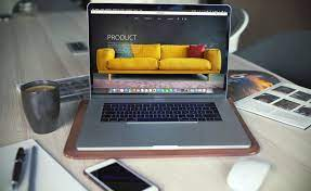 Benefits of Selling Products Online
