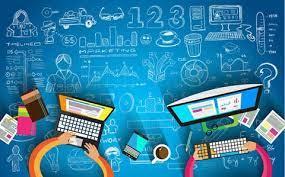 Choosing The Right Marketing Agency