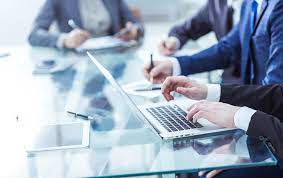 Reasons to hire bookkeeping and accounting services for your company