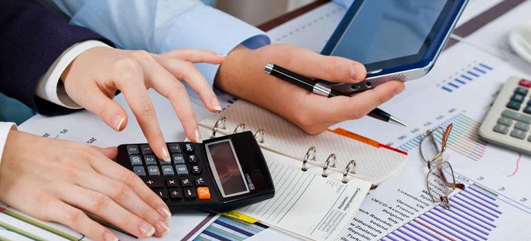 Tips on Choosing an Accountancy Firm
