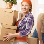 Tips on Running a Self-Storage Facility Successfully